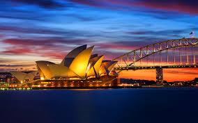 Timeshare Horror Stories from Australia
